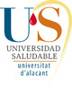 Universidad saludable