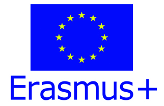 erasmus_noticia