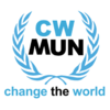 change the world - conference
