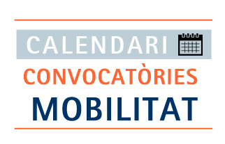 noticias calendario convocatorias